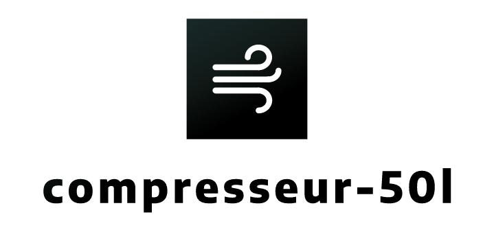 compresseur-50l.fr